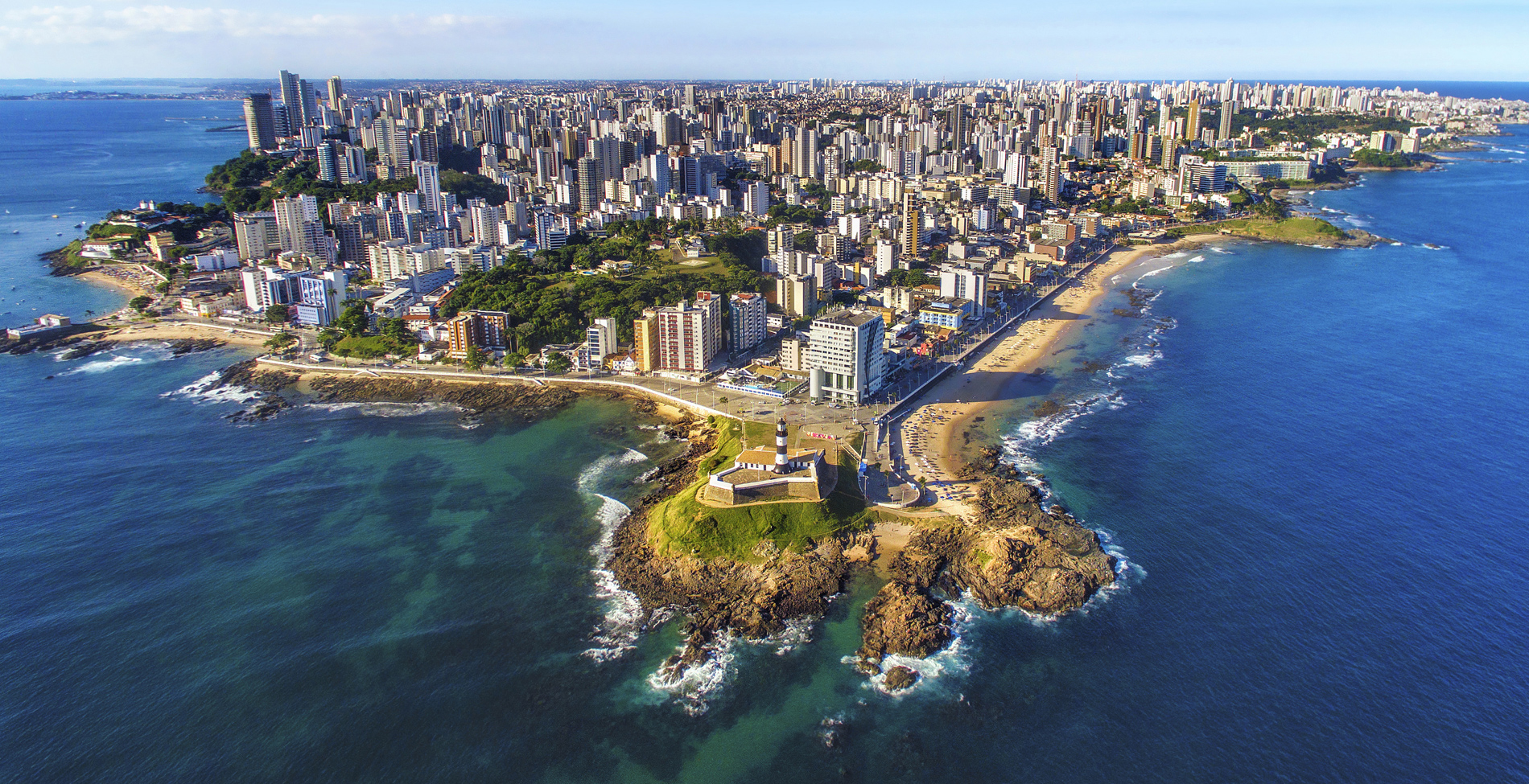 χώρα που χρονολογείται τοποθεσίες Ταχύτητα dating Τύνιδα