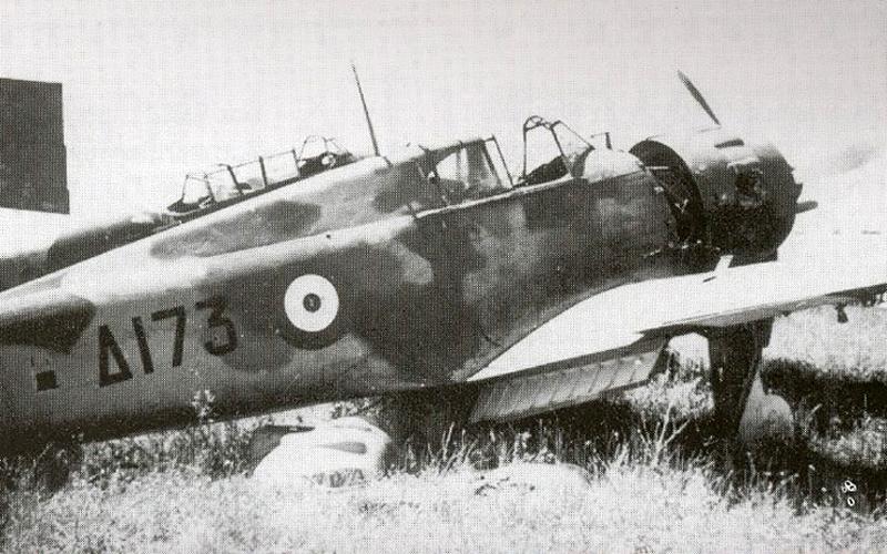 Bloch MB.151