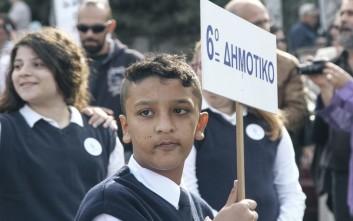 Παρέμβαση της εισαγγελέως του Αρείου Πάγου για την επίθεση κατά του Αμίρ