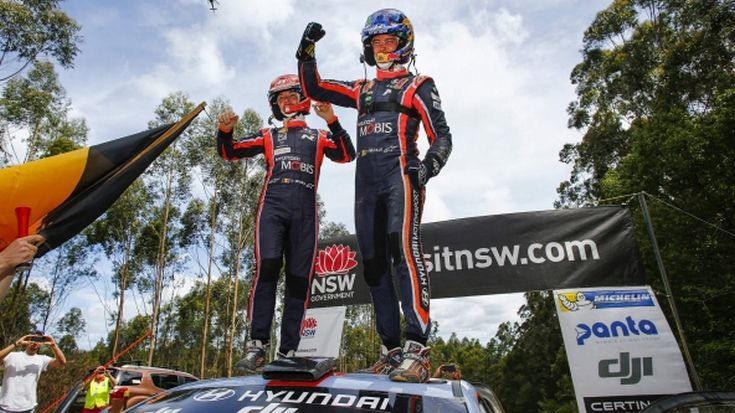 12614_roof-neuville-punch-2017_111_592x333