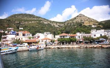 Κατάργηση ΕΝΦΙΑ στα μικρά νησιά: Ποιοι τη δικαιούνται και για ποια ακίνητα