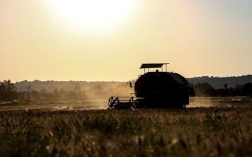 «Όχι» από το δικαστήριο της ΕΕ για την παρακράτηση ποσού στον γεωργικό τομέα