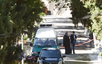 Νέα στοιχεία περιπλέκουν την υπόθεση δολοφονίας της Δώρας Ζέμπερη