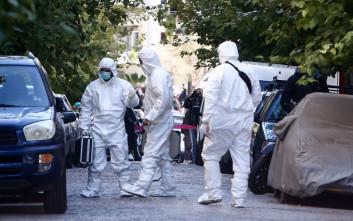 Στέιτ Ντιπάρτμεντ: Στενή η συνεργασία Ελλάδας-ΗΠΑ στα θέματα τρομοκρατίας