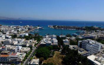 Οι νησιώτες ετοιμάζουν «απόβαση» στην Αθήνα για το μεταναστευτικό και τον ΦΠΑ