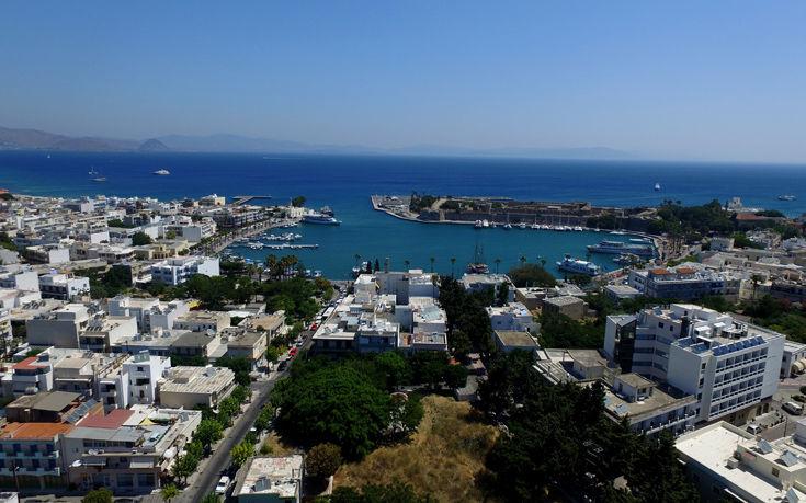 «Καμία πρόταση από την Ελλάδα για την παράταση του μειωμένου ΦΠΑ στα νησιά»