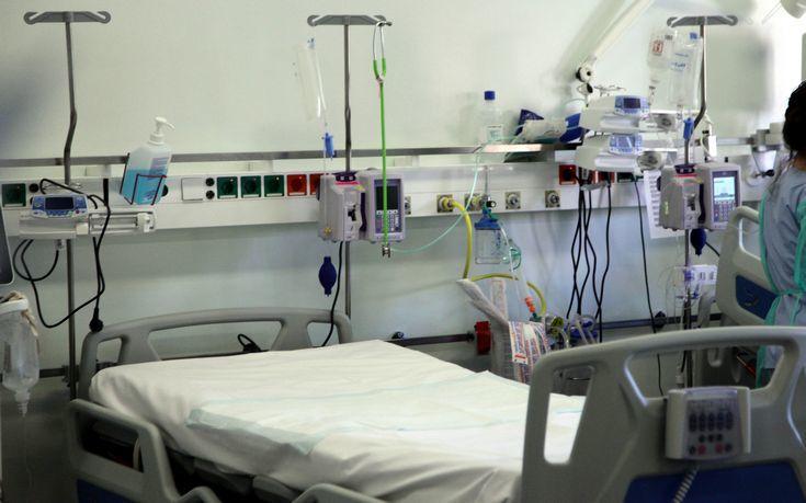 Στάσεις εργασίας των γιατρών του Ρεθύμνου, Τρίτη και Τετάρτη