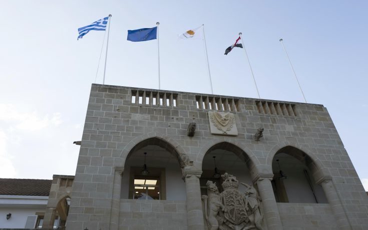 Αντίστροφη μέτρηση για τις προεδρικές εκλογές στην Κύπρο