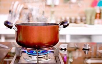 Τρεις συμβουλές για το ζέσταμα του φαγητού