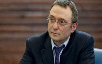 Επίσημη έρευνα από τη Γαλλία για ξέπλυμα χρήματος σε βάρος του Κερίμοφ