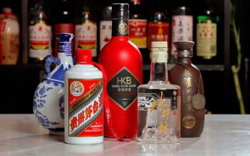 Εταιρία προσέφερε ισοβίως αλκοόλ σε εργένηδες έναντι 1.400 ευρώ!