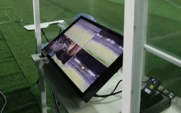 Η βοήθεια του βίντεο στον διαιτητή θα κάνει πρεμιέρα και στην Αγγλία