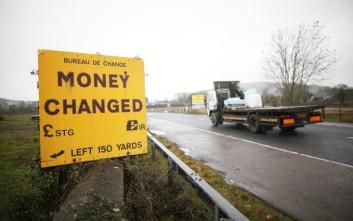 Ιρλανδία: Υπάρχει πολύς δρόμος για συμφωνία σχετικά με τα σύνορα μετά το Brexit