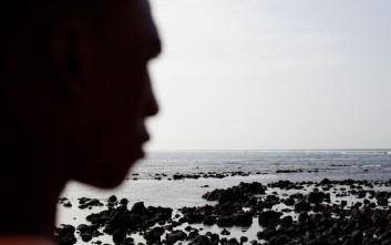 Πολύτεκνη μητέρα εγκατέλειψε τον σύζυγο για να ζήσει με τον εραστή της στην… Γκάμπια