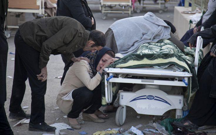 Νεκροί 500.000 άνθρωποι από το 2001 στον «πόλεμο κατά της τρομοκρατίας»