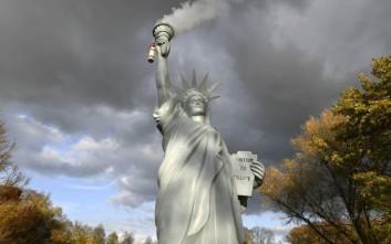 Το 2018 θα είναι μια δύσκολη χρονιά για τις διαπραγματεύσεις για το κλίμα