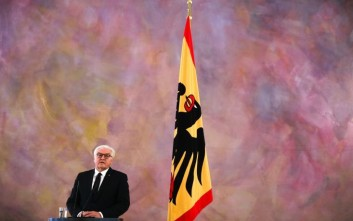 Τρόπους να βγει από το πολιτικό τέλμα ψάχνει η Γερμανία