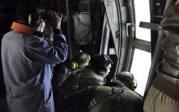Καρατομήθηκε ο επικεφαλής του Πολεμικού Ναυτικού της Αργεντινής