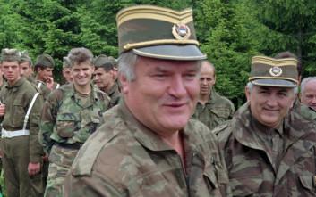 Ποιος ήταν, πραγματικά, ο «χασάπης των Βαλκανίων»