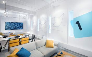 Προβλήματα και ευκαιρίες στην αγορά ακινήτων από το Airbnb