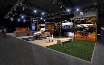 SEAT-Smart-City-Expo