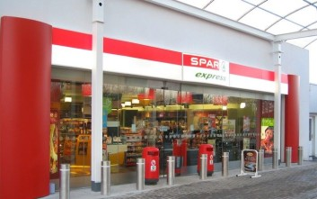 SPAR-Express-in-Ireland-1