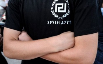 «Οι Έλληνες διώχνουν τους νεοναζί από το Κοινοβούλιο»