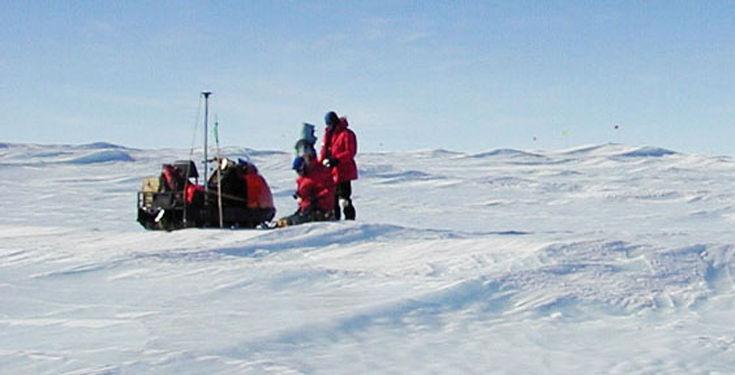 antarktik3