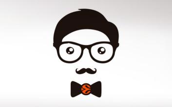 Dr Hoops