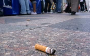 Φρίκη στη Γαλλία: Ναρκώνουν ανθρώπους με δηλητηριασμένα τσιγάρα για να τους κλέψουν