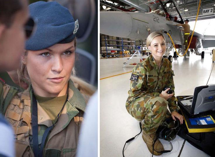 armygr13