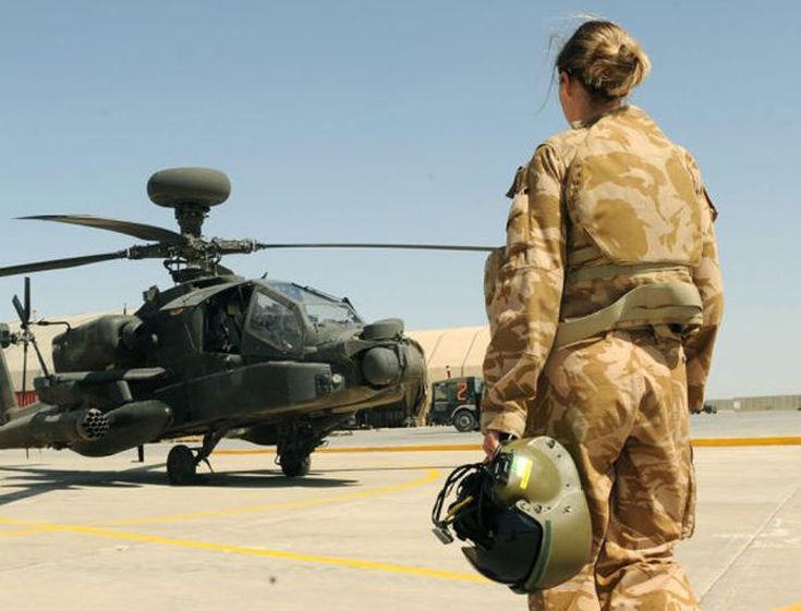 armygr2