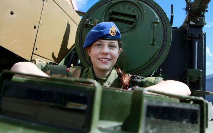 armygr4