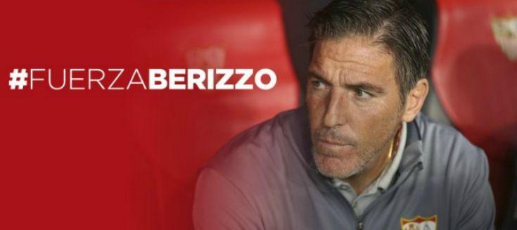 berizzo-in