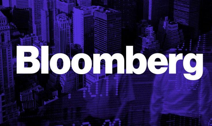 Bloomberg: Πιθανώς στο Eurogroup της Πέμπτης η συζήτηση για το χρέος