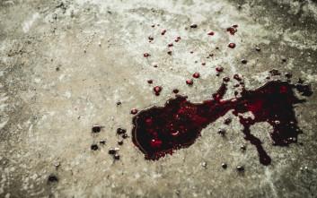 Οικογένεια Κύπριων κατηγορείται για την άγρια δολοφονία άντρα για… εξοπλισμό DJ