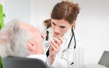 Γιατί πρέπει να κάνουμε το εμβόλιο για τους ιούς HPV