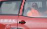Ώρες αγωνίας για εγκλωβισμένο τουρίστα στην Αγία Ρούμελη