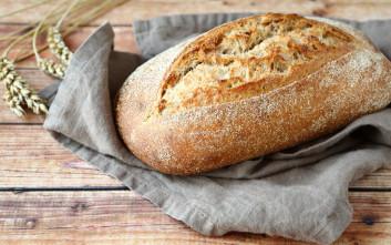 Ψωμί για τρεις ημέρες θα φουρνίσουν το Μεγάλο Σάββατο στη Θεσσαλονίκη