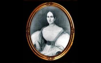 Ο πιο μοχθηρός ιδιοκτήτης σκλάβων της ιστορίας ήταν… γυναίκα