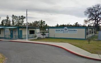 Πυροβολισμοί με τουλάχιστον τρεις νεκρούς σε σχολείο στην Καλιφόρνια