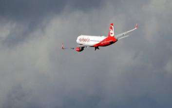 Έτσι κερδίζουν χρόνο οι πιλότοι σε καθυστερημένες πτήσεις και φτάνουν εγκαίρως