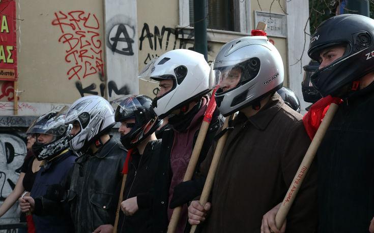 Αποτέλεσμα εικόνας για anarxiko;i styliaria