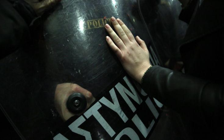 Αστυνομικοί για πλειστηριασμούς: Δεν θα ξεσπιτώσουμε εμείς τους Έλληνες