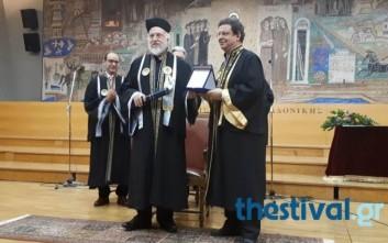 Σαββόπουλος: Να πάμε μπροστά, χωρίς να χάσουμε την ψυχή μας