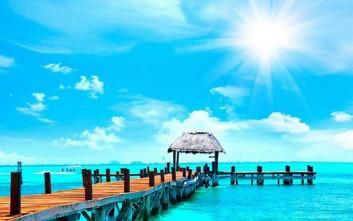 Θες να περάσεις μισό χρόνο στο εξωτικό Κανκούν και να πληρώνεσαι 8.500 το μήνα;
