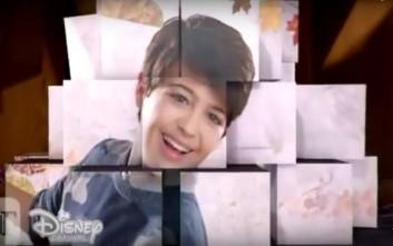 Ο πρώτος βασικός ΛΟΑΤΚΙ χαρακτήρας στο Disney Channel