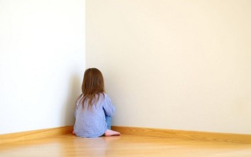 Οι έξυπνες εναλλακτικές για να αποφύγουν οι γονείς την τιμωρία στα παιδιά