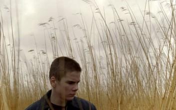 Στα «Κοράκια» το βραβείο καλύτερης ταινίας Χρυσός Αλέξανδρος - Θόδωρος Αγγελόπουλος