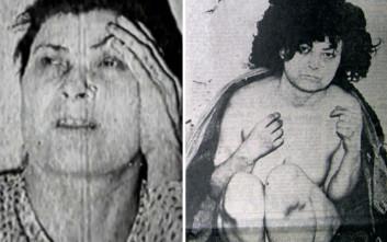 Κωσταλέξι, 39 χρόνια από την ιστορία που σόκαρε το πανελλήνιο